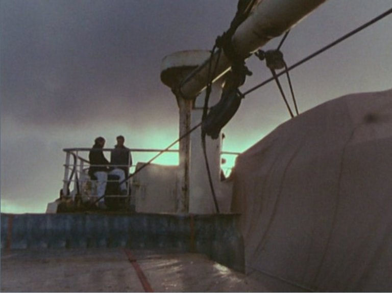 tres coroas do marinheiro