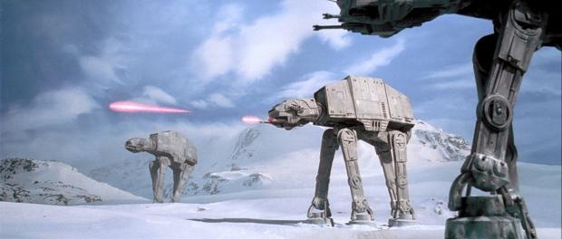 império contra ataca2