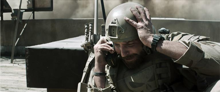 sniper americano2