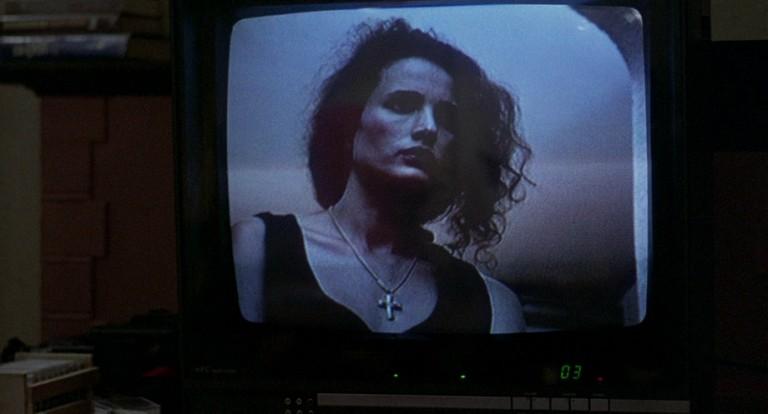 sexo mentiras e videotape