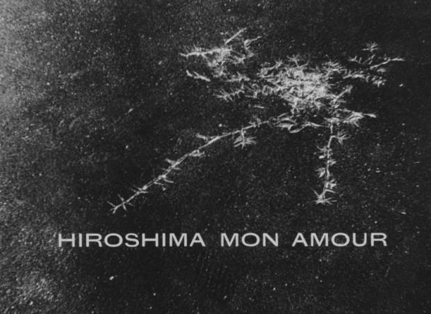 hiroshima meu amor