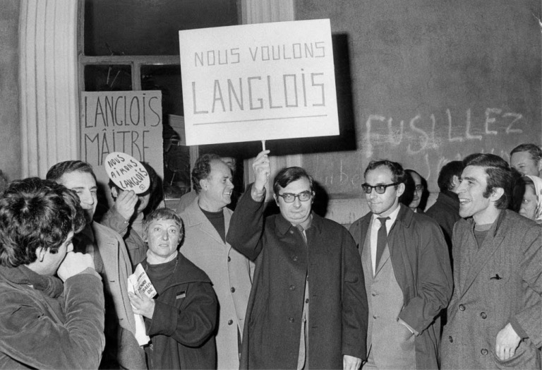 Langlois1