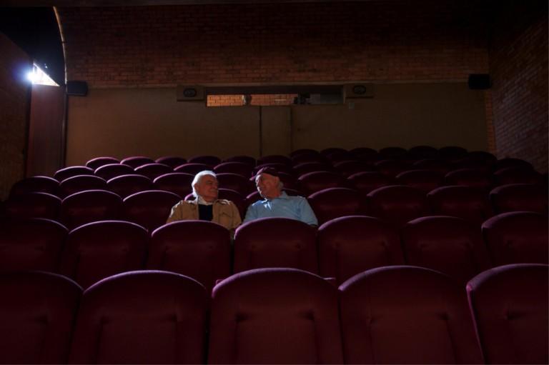 o último cine drive-in3