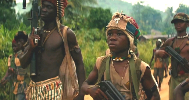 Beasts of No Nation1