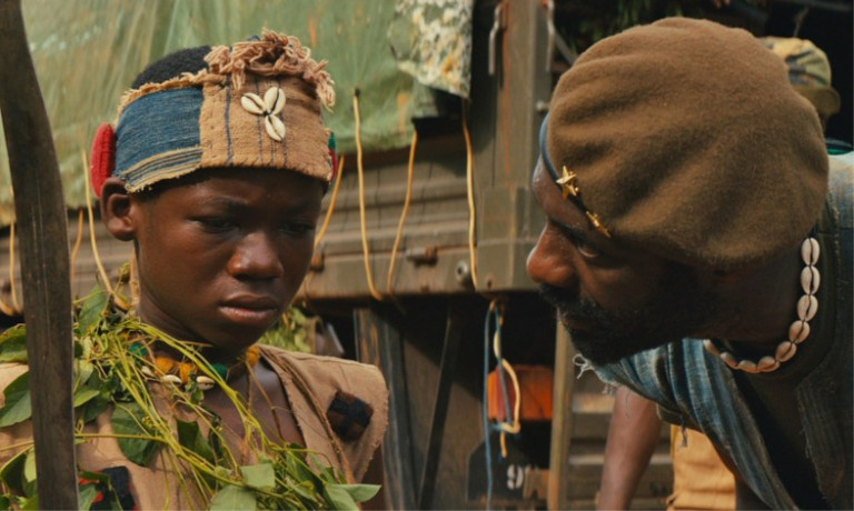 Beasts of No Nation3