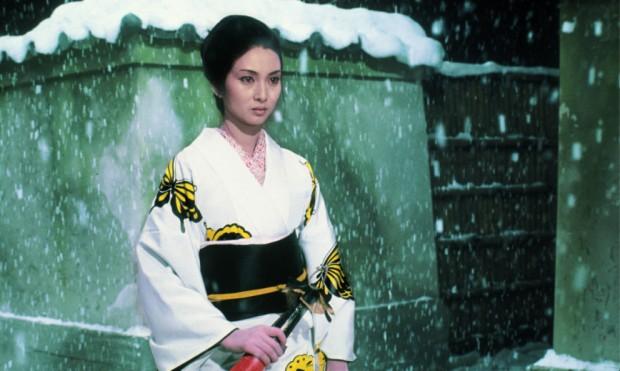 lady snowblood2