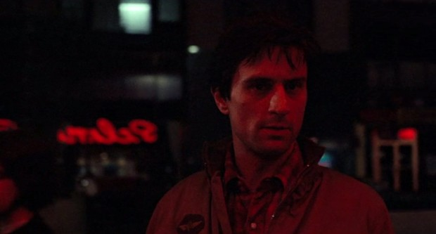 taxi driver2