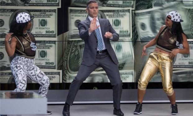 jogo do dinheiro1
