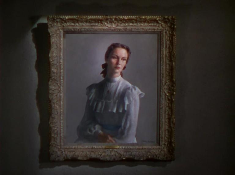 o retrato de jennie3