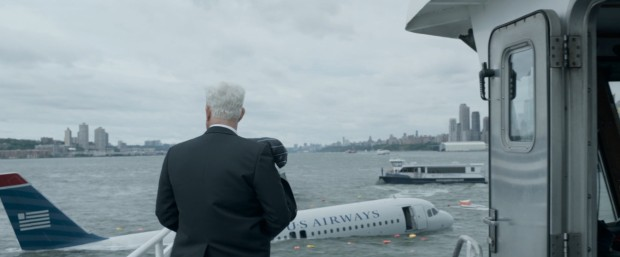sully2