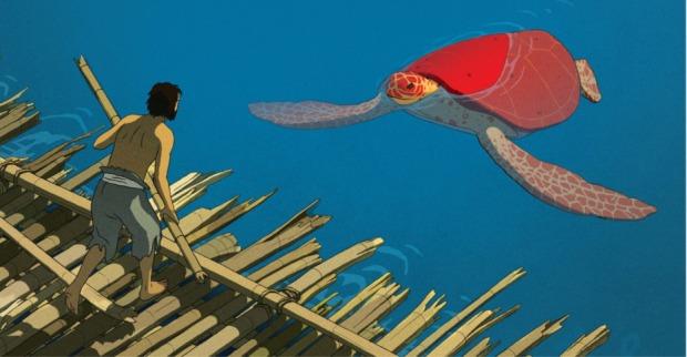 a-tartaruga-vermelha1