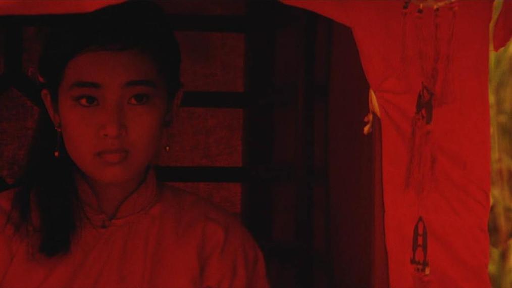 sorgo-vermelho