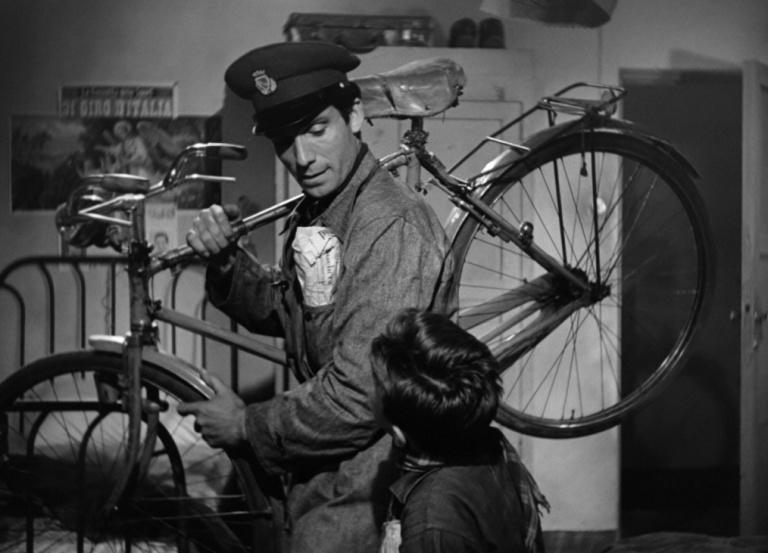 ladroes-de-bicicleta